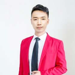 Like Chen