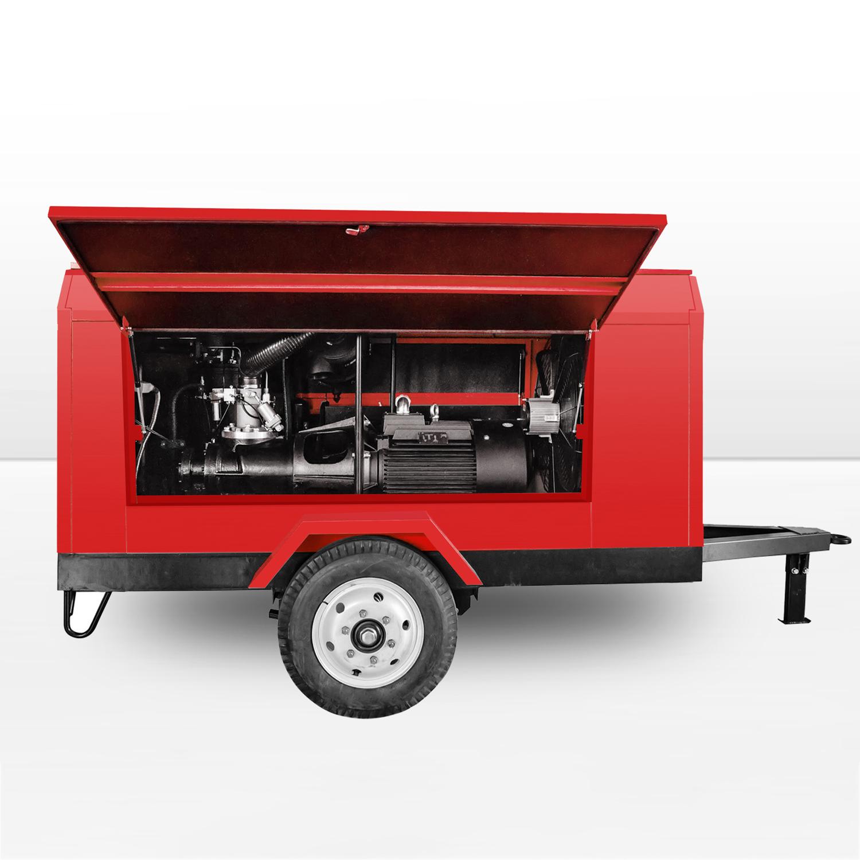 towable-air-compressor