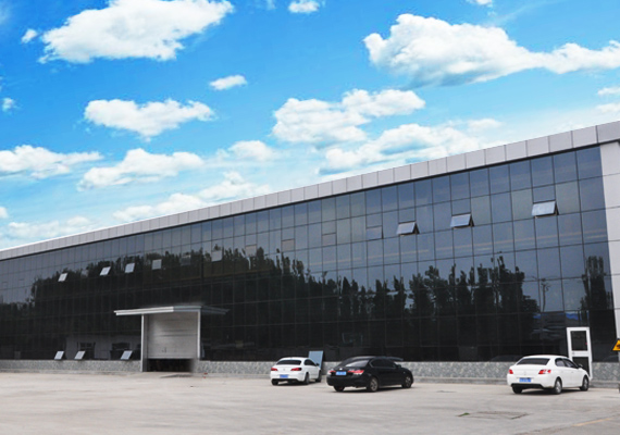 Sollant-manufacturer