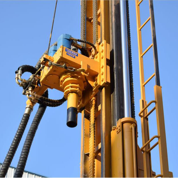 drilling-rig-part