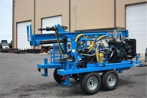 water-drilling-rig
