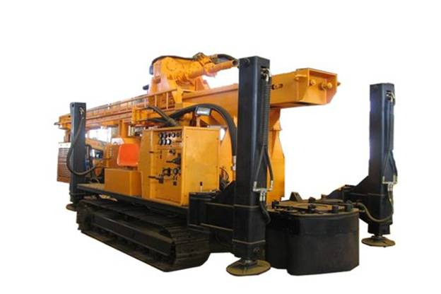 Buy-quality-water-well-drilling-rig
